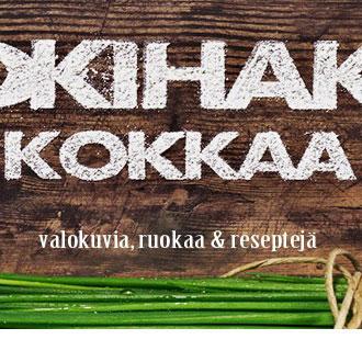jokihaka-kokkaa-logo